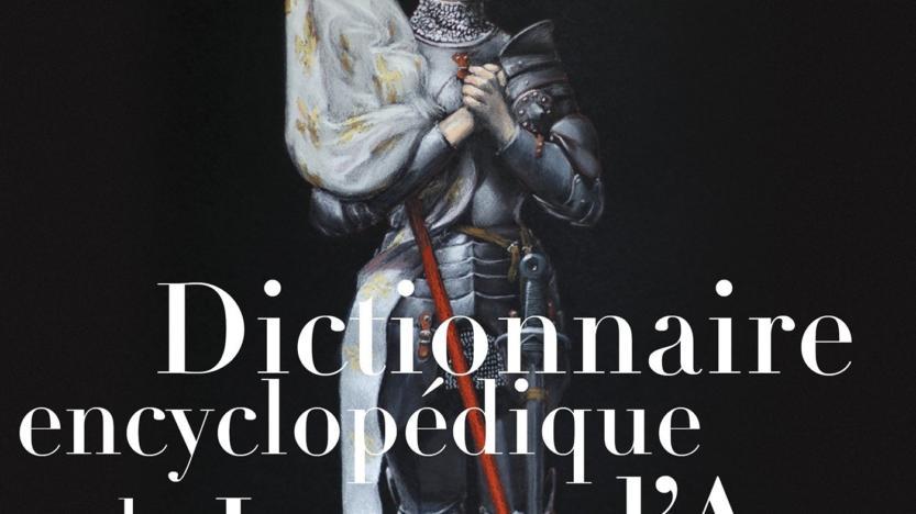 «Jeanne d'Arc enflamme lescœurs»