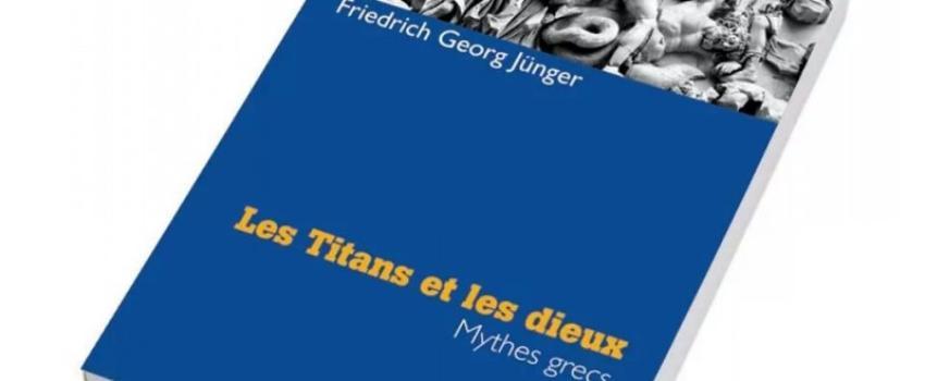 Enquête sur l'édition française (1): «Sans pensée vivante, toute civilisation finit par mourir»