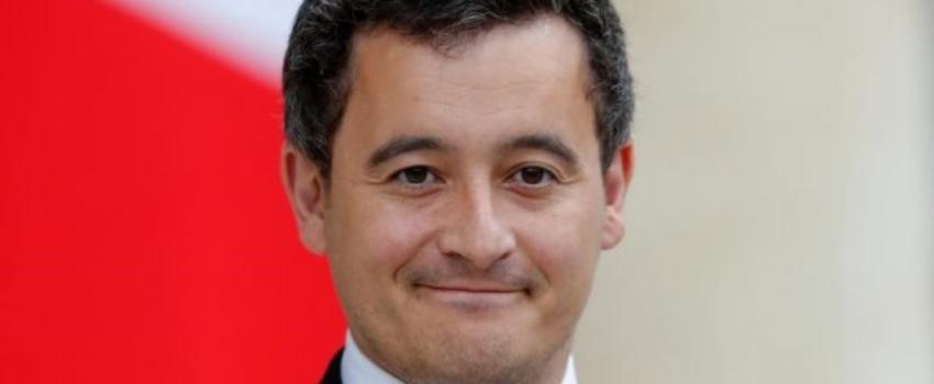 Budget de la défense en baisse: le gouvernement Philippe ne tient pas ses promesses