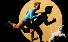 "Tintin était-il une ""rouquine androgyne asexuée""?"