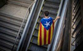 Catalogne: comprendre les enjeux du référendum sur l'indépendance