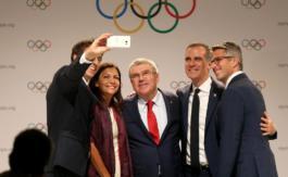 Déjà accusé de «faire s'envoler les millions», Paris 2024 est sous haute surveillance