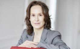 Bérénice Levet: «Qui arrêtera les grands épurateurs de l'Histoire?»