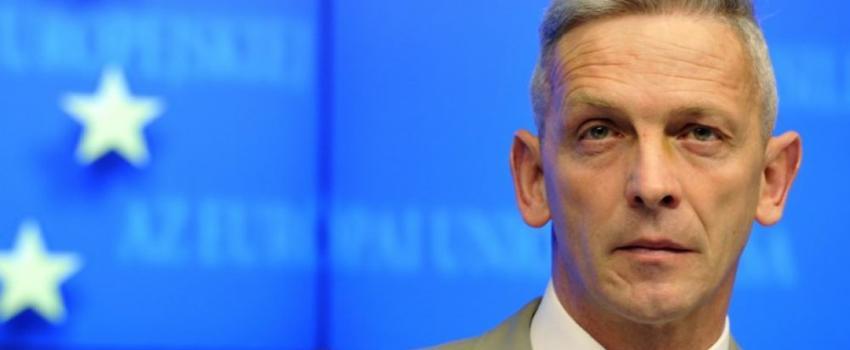 Le chef d'état-major des armées dézingue la «régulation budgétaire sauvage» deBercy