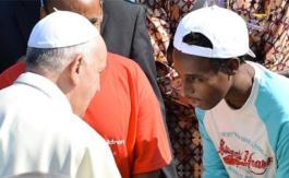 Église et migrants: ouvrons le – vrai – débat
