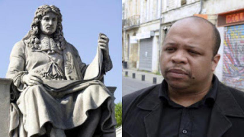 Pourquoi le CRAN ne demande-t-il pas de débaptiser les écoles, collèges, lycées et rues Victor Hugo, Jean Jaurès, Léon Blum et Edouard Herriot?