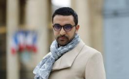 Amine El Khatmi: «Derrière l'affaire Sonia Nour, la banalisation du discours 'indigéniste'»