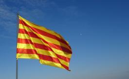 Après la Catalogne