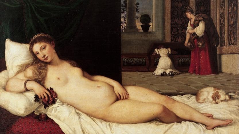 Les femmes mutilées par la Révolution