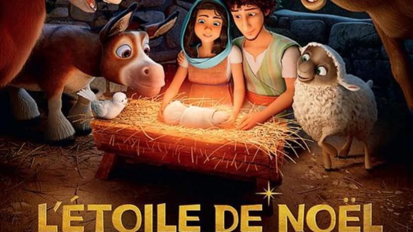 Un film sur Noël, jugé pas assez laïc, suspendu en pleine séance scolaire