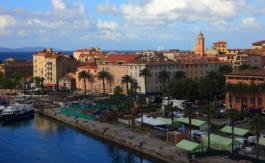 De la Catalogne àla Corse: vers l'éclatement des nations?