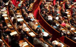 Payée 5 000 euros, une députée LREM se plaint de manger «pas mal de pâtes»