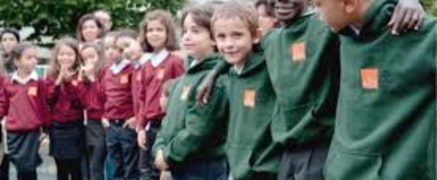 Espérance Banlieue: Un vrai programme d'intégration patriotique