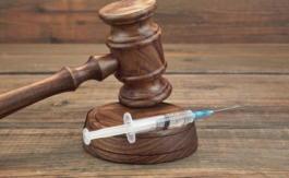 Clash et démission au sein de la Commission fédérale de contrôle de l'euthanasie en Belgique