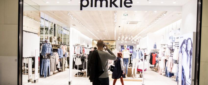 Pimkie: ruptures conventionnelles ou licenciements?