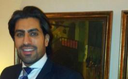 Arabie Saoudite: la dérive sectaire du prince héritier