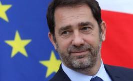 Européennes: Castaner prône un rassemblement «de Cohn-Bendit àJuppé»