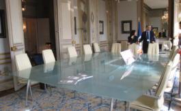 Migrants: le Conseil constitutionnel abolit le «délit de solidarité»