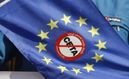 «Les Républicains doivent défendre une Europe d'États-nations»
