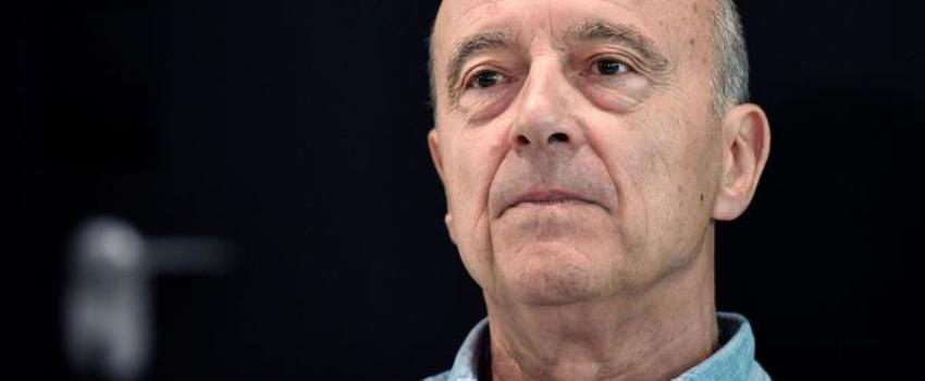 À Bordeaux, la Chambre régionale des comptes épingle la gestion deJuppé