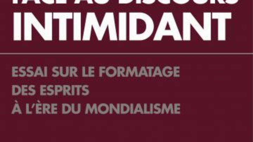 Laurent Fidès: «Le risque de censure d'État est réel»