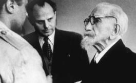 Maurras effacé: la décision de Nyssen critiquée par deux grands historiens