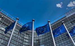 Union européenne: des prérogatives àsaisir par la France
