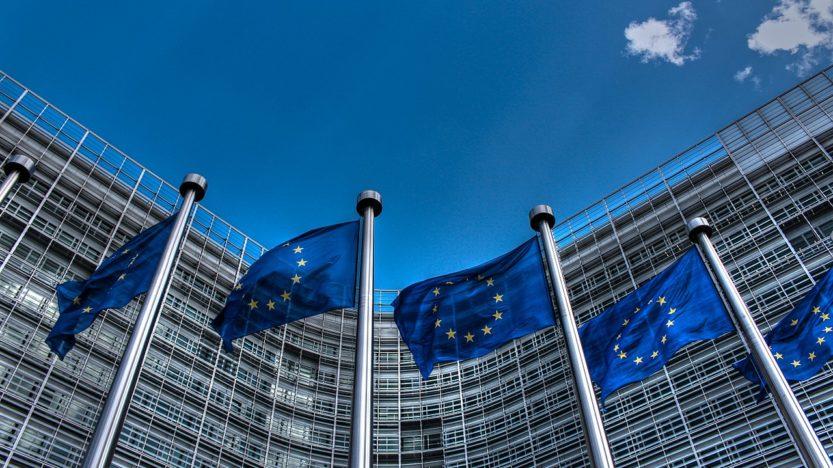 Union européenne: des prérogatives à saisir par la France