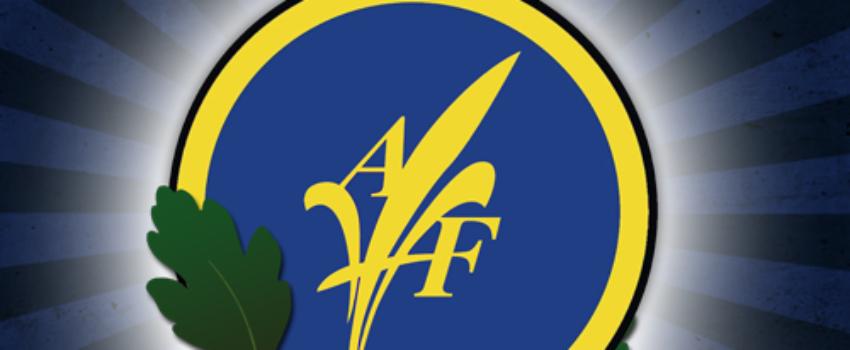Voeux du Bureau Politique de l'Action française