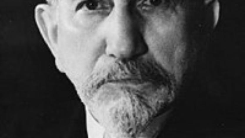 Charles Maurras: la censure républicaine