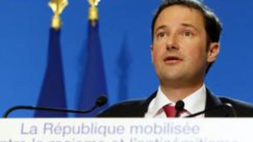 Laïcité: les 5 propositions choc du rapport Clavreul remis au gouvernement