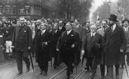 Affaire Maurras: réponse à Jean-François Kahn