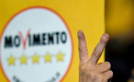 Législatives en Italie: la défaite de Bruxelles