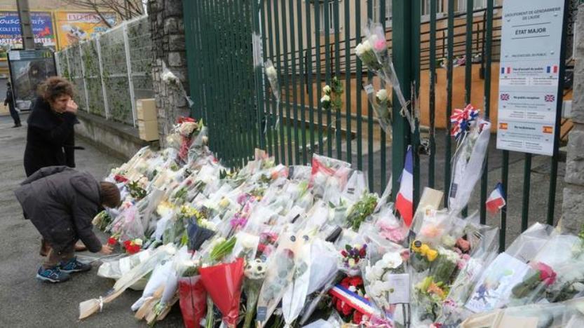 L'idéologie droit-de-l'hommiste, un obstacle à la lutte contre le terrorisme?