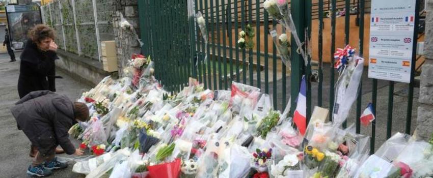 L'idéologie droit-de-l'hommiste, un obstacle àla lutte contre le terrorisme?