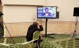 Italie: extrême droite et populistes, majoritaires, se disputent le pouvoir