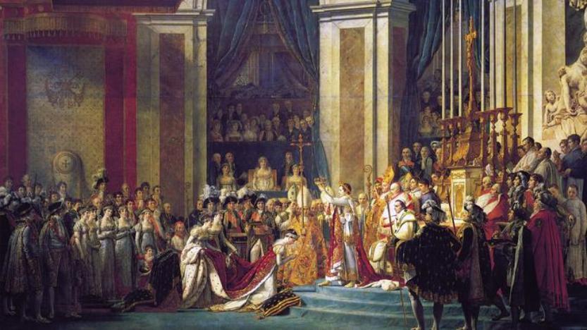 Les enjeux religieux de la souveraineté nationale