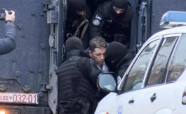 Kosovo: les Serbes quittent le gouvernement après l'expulsion de Marko Djuric
