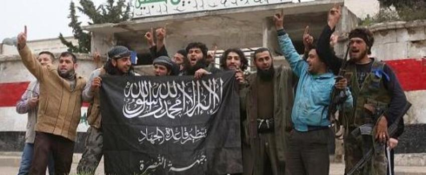 Les islamistes de la Ghouta bientôt vaincus