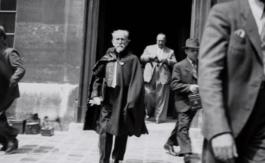 Jacques Paugam à propos de Charles Maurras