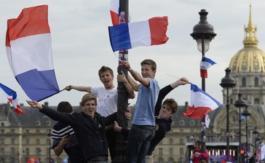 «Il y a un revival de l'Action Française»