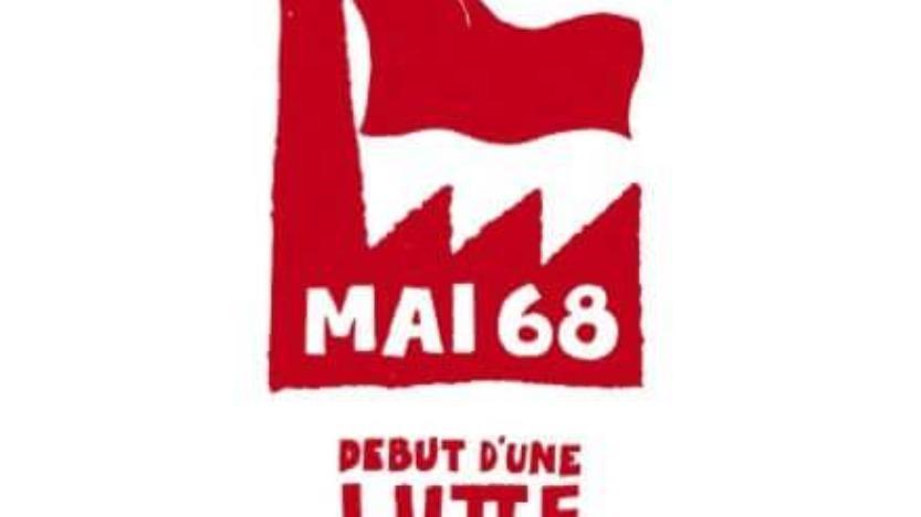 Entretien avec Charles Saint-Prot: Pour en finir avec Mai 68