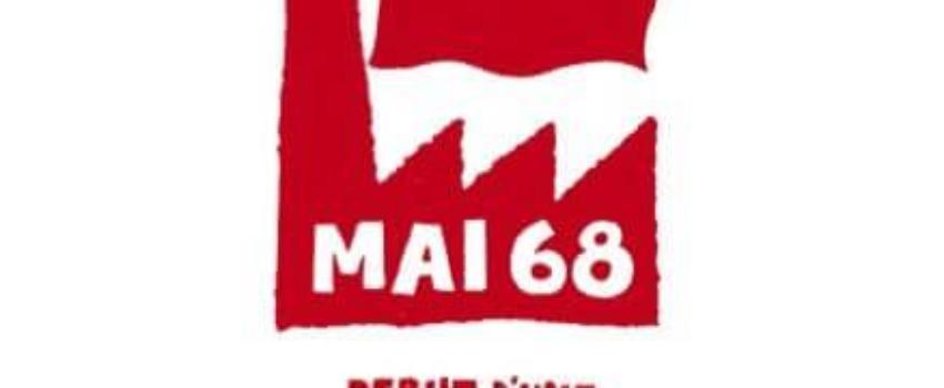 Entretien avec Charles Saint-Prot: Pour en finir avec Mai68