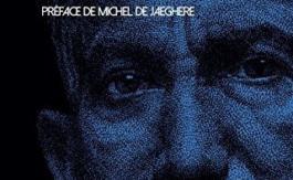 L'Age d'Or du Maurrassisme de Jacques Paugam