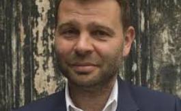 Jean-Christophe Buisson: «Ex-soixante-huitards, vous êtes vieux et votre culture aussi!»
