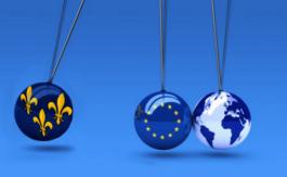 Mais qui veut donc de leur Europe?
