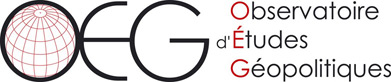 Logo OEG