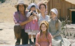 La Petite Maison dans la prairie au banc des accusés, Oui-Oui et le Père Castor commencent àstresser