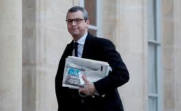 Affaire Alexis Kohler: le ministère de l'Économie perquisitionné