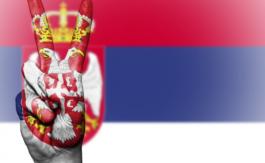 LE PRÉSIDENT DE L'ONG «SOLIDARITÉ KOSOVO» INTERDIT DE SÉJOUR AU KOSOVO